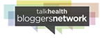 Moderator of TalkHealth