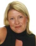 Deborah Wyatt, founder of TalkHealth which includes a Talk Eczema forum