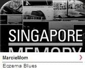Singapore Memory