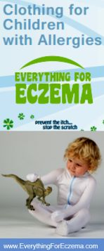EverythingforEczema