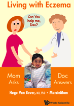 Living with Eczema – Mom Asks, Doc Answers