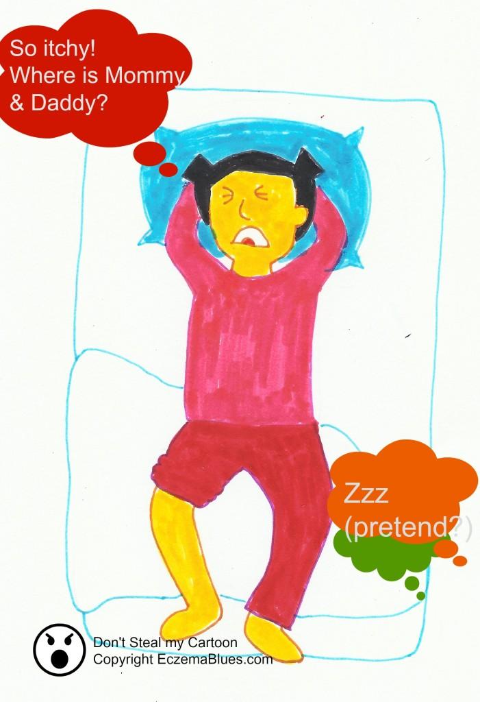 Sleep_parenting