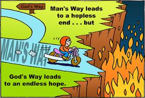 mans-way
