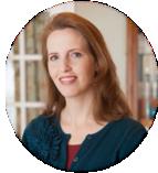 Skin pH interview with skin barrier expert, Cheryl Lee Eberting, M.D.of CherylLeeMD.com