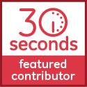 30seconds contributor