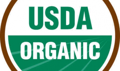 Sensitive Skin Product Series – Understanding Organic & Non-Comedogenic