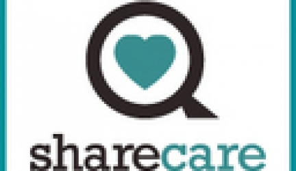 Questions I asked relating to Genetics on live tweet chat hosted by Sharecare